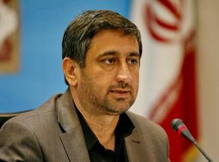 معاون ساسی امنیتی قزوین