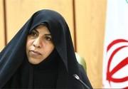 جبهه مردمی انقلاب، گزینه برآمده از مردم را در انتخابات ۹۶ حمایت می کند