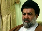 شعاع انقلاب اسلامی چشم خناسان و مستکبران را کور کرده است