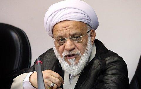 مصادره هاشمی رفسنجانی به نفع معاندان نظام، ظلم بزرگی به ایشان است