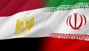 توسعه روابط فرهنگی، افزایش تبادلات سیاسی تهران- قاهره را در بردارد