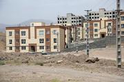 ۲۰هزار ۵۰۰ واحد مسکونی تکمیل و تحویل شد