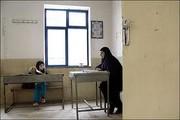 ۳۸ درصد مدارس استان سمنان تخریبی است