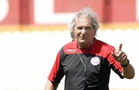 مانوئل ژوزه