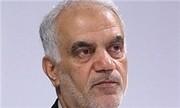 اعلام حمایت حزب اسلامی کارمندان از جبهه مردمی نیروهای انقلاب