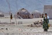 فیلم / داستان گنجی که در «فنوج» پیدا شد