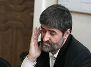 فیلم / سخنان علی مطهری درباره آیت الله هاشمی رفسنجانی و انتخابات ریاست جمهوری