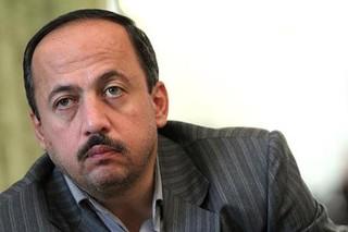 شهردار قزوین