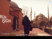 داعش: ترکیه شاهد نبردهای آتشین خواهد بود