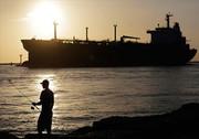 پوشش مجدد بیمه کشتیرانی ایران از سوی شرکتهای بینالمللی