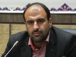 شهردار یزد