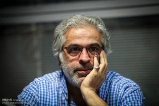 اکبر نبوی