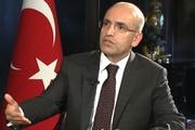 آنکارا دیگر اصراری بر حل بحران سوریه بدون «بشار اسد» ندارد