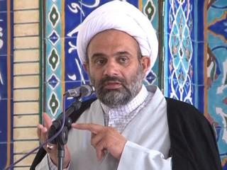شمس الدین