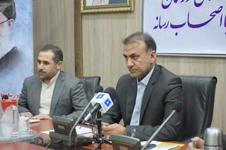 مدیر کل ارشاد خوزستان