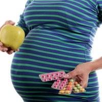 زنان باردار