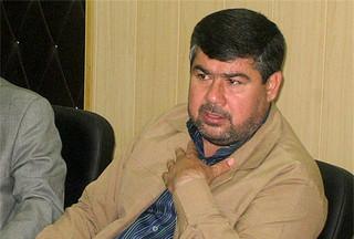 عبدالله سامری