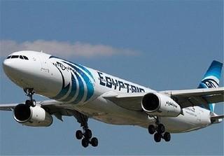 هواپیمای کویت - استانبول