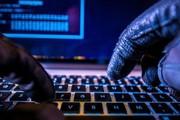 ادعای حمله سایبری ایران به شرکتهای آمریکایی در آسیا