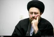 علت دلخوری سیدحسن خمینی از امام چه بود؟