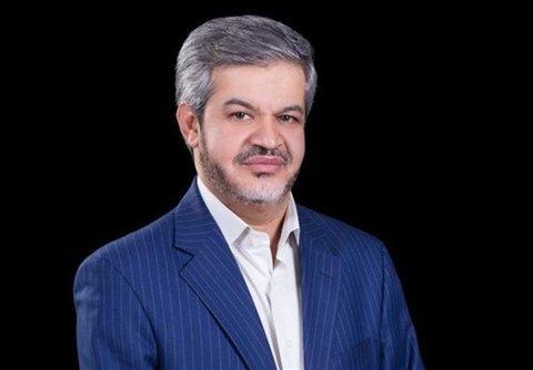 """علیرضا رحیمی"""" عضو کمیسیون امنیت ملی و سیاست خارجی"""