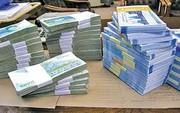 حمایت از تجارت خارجی در خراسان شمالی ردیف بودجه مشخص ندارد