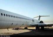 ممنوعیت جدید برای سفر هوایی به آمریکا