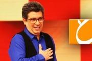 فیلم/ آخرین وضعیت رشیدپور پس از بیهوشی در برنامه زنده/ رشیدپور راهی بیمارستان شد