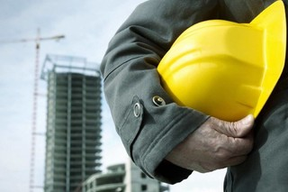 کراپشده - مهندس ساختمان