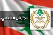 تدابیر امنیتی ویژه ماه محرم و عاشورا در لبنان