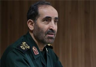 علی شادمانی