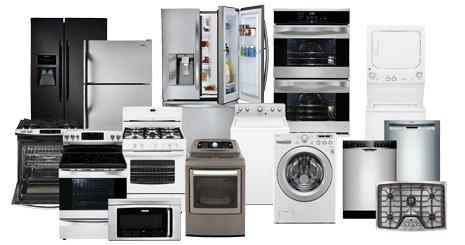 افزایش 18 درصدی قیمت لوازم خانگی بدون مجوز قانونی/ شرکتها کالا به بازار عرضه نمیکنند