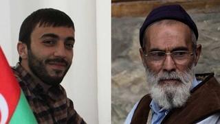 فعالان مذهبی شیعه جمهوری آذربایجان