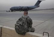 پایگاههای نظامی آمریکا در جزایر تیران و صنافیر