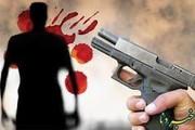 پسر ۱۲ ساله قربانی تیراندازی در جشن عروسی شد
