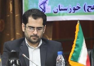 مطبوعات خوزستان