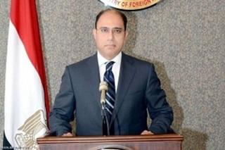 احمد ابوزید