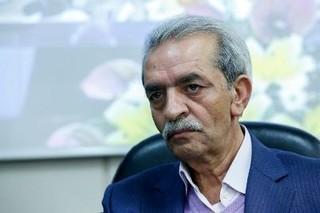 رئیس اتاق بازرگانی، صنایع، معادن و کشاورزی ایران
