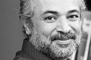 فیلم/ دکلمه زیبای زنده یاد «حسن جوهرچی»