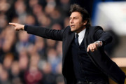 بهترین مربی ایتالیایی از نظر آنتونیو کونته