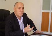 کم کاری دولت در راهاندازی بانک اطلاعاتی مسکن