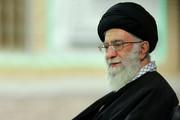 فیلم / رهبر معظم انقلاب: قطعاً بینی سعودیها به خاک مالیده خواهد شد