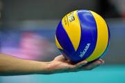 برنامه بازی های روز اول/ لهستان – مراکش در دیدار افتتاحیه