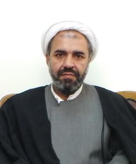حجت الاسلام دکتر منصور میر احمدی