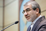 موافقت با ۳۰ معتمد پیشنهادی وزارت کشور برای هیئتهای اجرایی