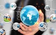 کاهش جرایم فضای مجازی با فیلترینگ یکی از پیامرسانهای خارجی