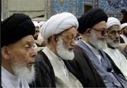 بیانیه علمای بحرین درباره تشدید بازداشت زنان از سوی آل خلیفه