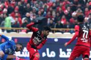 جزئیات دیدار تیم های فوتبال استقلال و پرسپولیس در آلمان