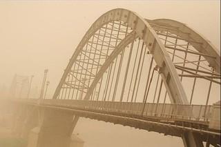 خوزستان - کراپشده