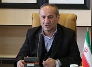 اجرای طرح سبک زندگی ایرانی - اسلامی/  فضای مجازی را باید کنترل کرد
